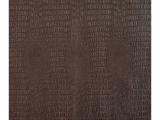 Банкетка Шоколадная Рептилия