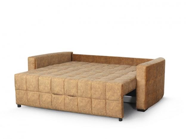 Диван-кровать Бремен 1 Вариант 1