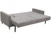 Диван-кровать Дилан арт. ТД-269
