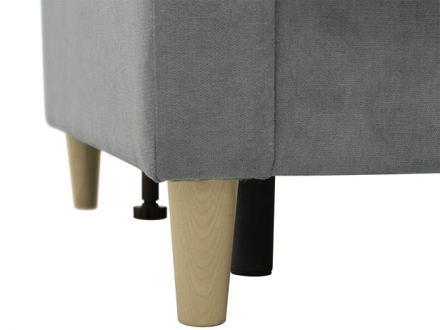 Диван-кровать Дилан арт. ТД-270