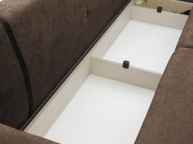 Диван-кровать Дилан арт. ТД-271