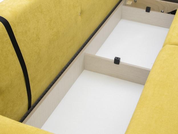 Диван-кровать Дилан арт. ТД-272