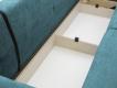 Диван-кровать Дилан арт. ТД-273