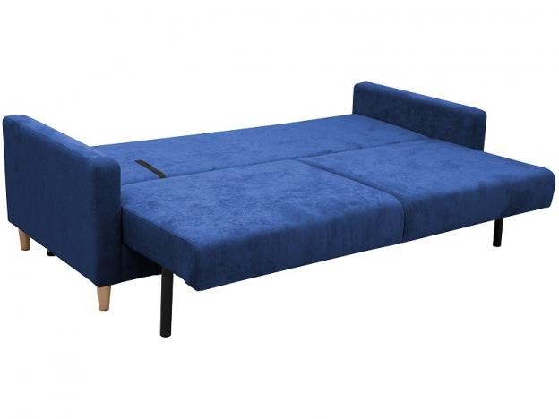 Диван-кровать Дилан арт. ТД-274