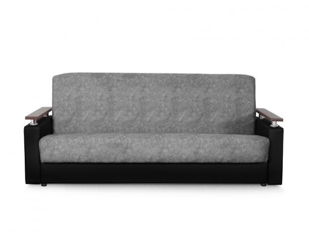 Диван-кровать Лира-3 Вариант 2