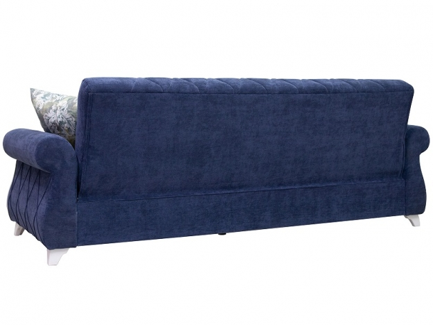 Диван-кровать Роуз арт. ТД-255
