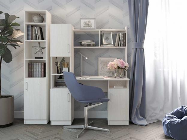 Домашний офис Ронда Анкор