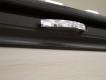 Комод КМ-500 Весна с 4 ящиками венге-дуб молочный