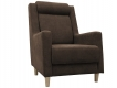 Кресло для отдыха Дилан арт. ТК-271