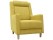 Кресло для отдыха Дилан арт. ТК-272