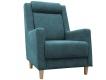 Кресло для отдыха Дилан арт. ТК-273