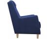 Кресло для отдыха Дилан арт. ТК-274