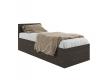 Кровать Ронда КР 800.1 Венге