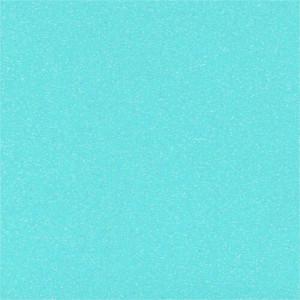 Пенал глухой 400 П400г 2140х400х562мм Волна