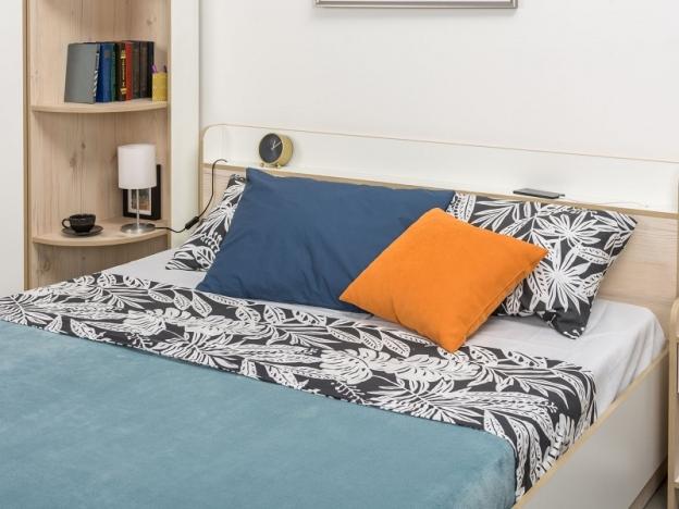Спальный гарнитур Веста