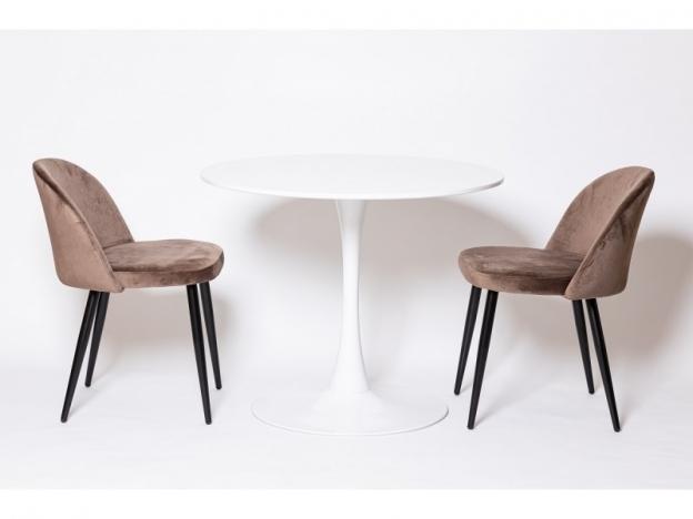 Стол обеденный ST-022
