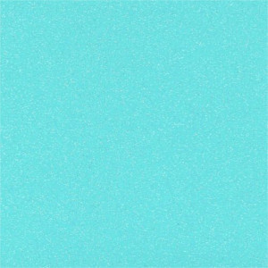 Стол-рабочий 600 С600 824х600х506-600мм Волна