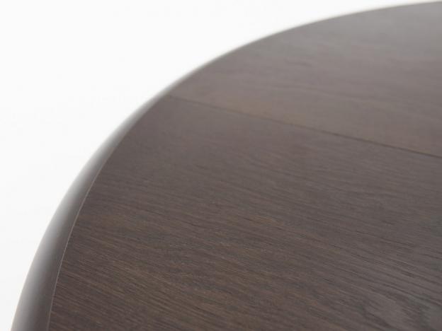 Стол раздвижной Леонардо-1 венге