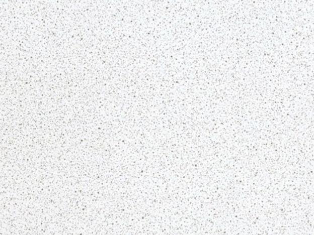 Столешница 26 мм угловая Антарес 850х850 мм Кухня Капля