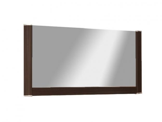 Зеркало навесное Стелла 06.239 венге